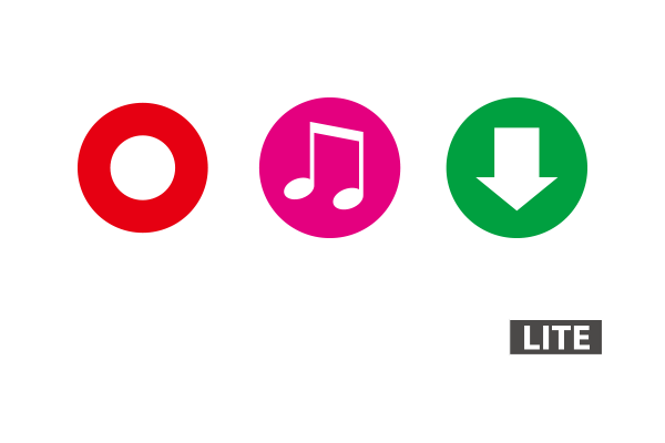 icon_trans_bundle_lite