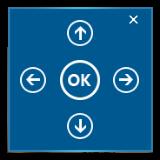 Q. ZEUS PLAYER メニュー画面、リモコンの使い方:リモコン操作
